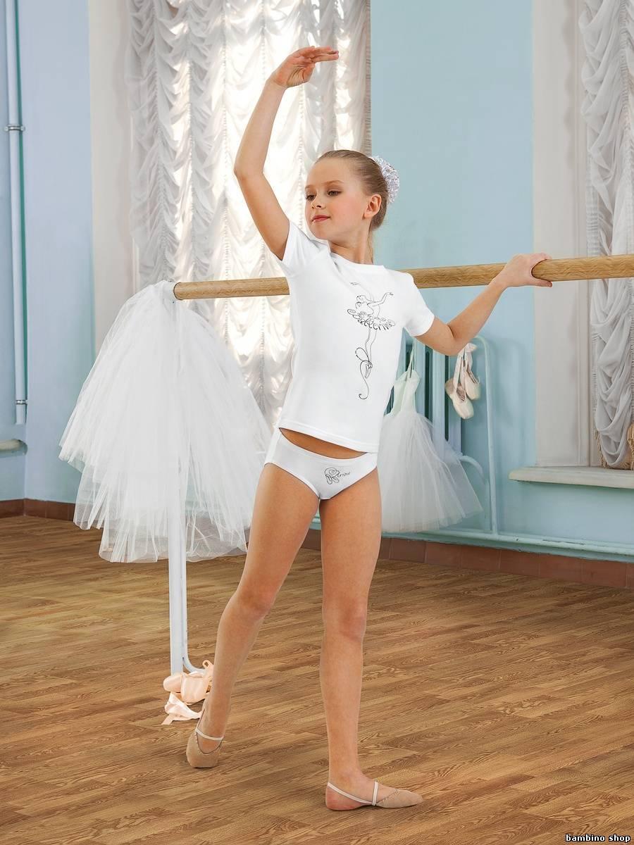 Танцы платье трусики 18 фотография